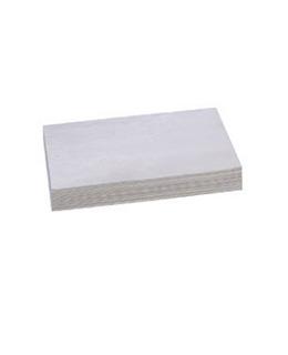 42411 Kimberly-Clark* Oil Sorbent Pads